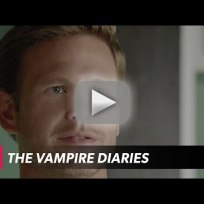 The-vampire-diaries-clip-a-teaching-moment