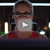 The cw sizzle reel 2014 2015
