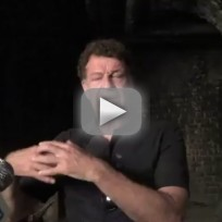 John-noble-teases-sleepy-hollow-season-2