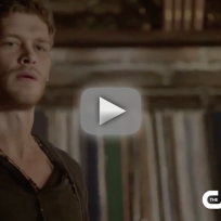 The Originals Season Premiere Clip