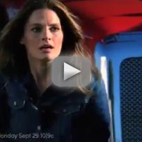Castle-season-7-premiere-clip