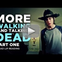 The-walking-dead-bad-lip-reading-edition