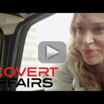 Covert-affairs-season-5-return-trailer