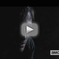 The walking dead season 5 opening minutes