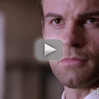 "The Originals Promo - ""Every Mother's Son"""