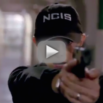 Ncis promo the san dominick