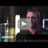 Arrow clip where is thea