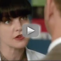 Ncis promo parental guidance suggested