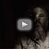 Sons of anarchy promo the separation of crows