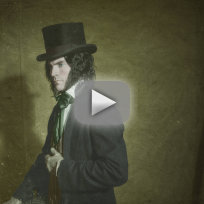 American horror story promo edward mordrake part 2