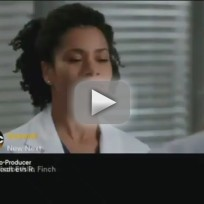 Greys anatomy promo dont lets start