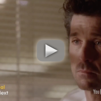 Greys anatomy promo can we start again please