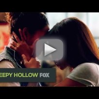 Sleepy hollow promo mama