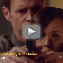 "Scandal Promo - ""Where the Sun Don't Shine"""