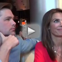 Kristian alfonso and daniel cosgrove interview