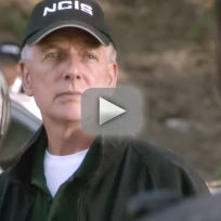 Ncis season 12 episode 8 promo