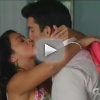 Jane the virgin promo chapter eight