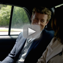 The mentalist promo the greybar hotel