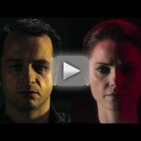 The Americans Season 3 Promo