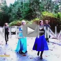 Once upon a time season 4 episode 12 promo