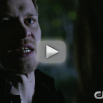 The originals season 2 episode 10 promo