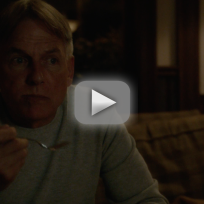 Ncis sneak peek there are no coincidences