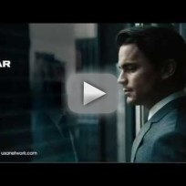 White collar the final episode