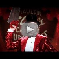 American horror story 2015 promo