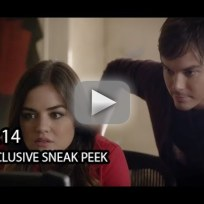 Pretty little liars clip hacker aria