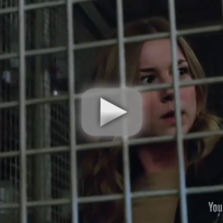 Revenge promo abduction