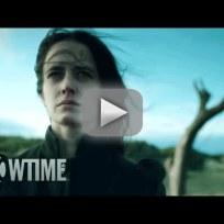 Penny dreadful season 2 trailer