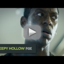 Sleepy hollow teaser rebirth