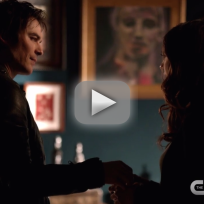 The vampire diaries season 6 episode 11 trailer