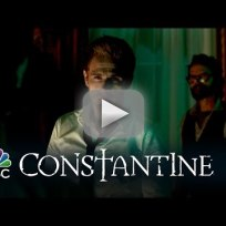 Constantine promo a whole world out there