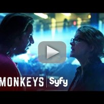 12 monkeys sneak peek cassandra complex