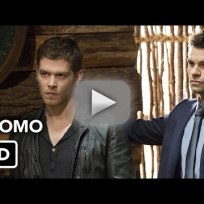 The originals season 2 episode 12 promo youre the threat