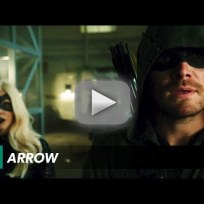 Arrow promo the offer