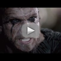 Vikings promo warriors fate