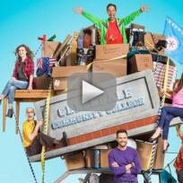 Community season 6 trailer