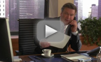 30 Rock Full Episode: Apollo, Apollo