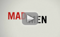 Mad Men Sneak Peek