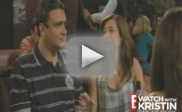 How I Met Your Mother Clip