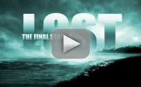 Lost Season Six Trailer