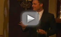 The Bachelor Premiere Clip