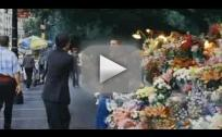 Made of Honor Trailer