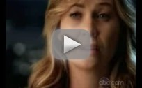Grey's Anatomy Promo #1