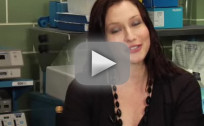 Ask Grey's Anatomy: Chyler Leigh