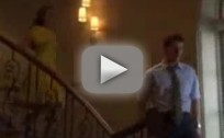 Chuck and Blair, Season 2 Clip #1