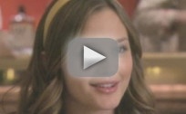 The Goodbye Gossip Girl Sneak Preview #2