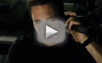 Hawaii Five-0 Promo